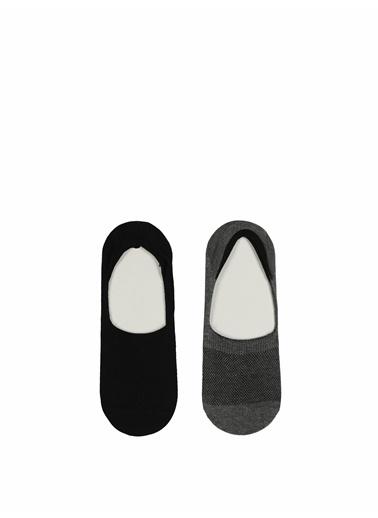 Colin's CL1054310_Q1.V1_MTC Çok Renkli Modern Fit Erkek Çorap Renkli